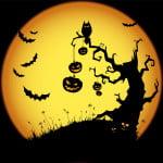 """Firmele """"zombie"""" din România. Un mister demn de Halloween"""