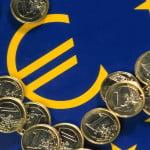 Guvernul alocă fonduri pentru finanţarea proiectelor europene