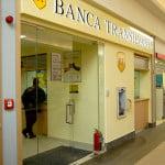 Acţionarii Băncii Transilvania au aprobat fuziunea cu Volksbank