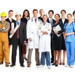 Locuri de muncă în străinătate pentru români. Ce ţări oferă cele mai multe joburi