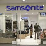 Încă un magazin se redeschide în Bucureşti Mall