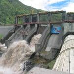 Hidroelectrica încearcă din nou să vândă 31 de microhidrocentrale