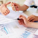 Cele mai mari provocări din mediul de afaceri: Cum văd directorii evoluţia business-urilor?
