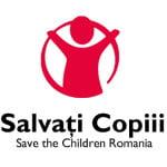 Salvați Copiii a deschis 37 de grădinițe estivale