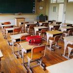 Ministerul Educaţiei a aprobat structura anului şcolar 2017-2018