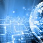 Prefab extinde colaborarea cu TotalSoft. Va implementa o nouă soluţie integrată