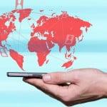 Tarifele de roaming, eliminate în ţările Uniunii Europene