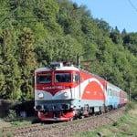 CFR introduce trenuri către Grecia şi Turcia. Cât costă un bilet?