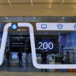 UPC România se extinde. A preluat una dintre cele mai mari companii independente de cablu