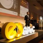 Peste 700 de persoane au participat la Gala Premiilor eCommerce