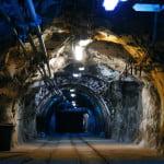 Un an plin de provocări pentru sectorul minier