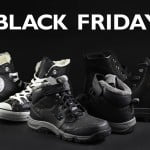 Office Shoes anunţă reduceri de până la 50%, în acest weekend