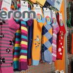 CISEROM, un brand românesc cu renume internaţional