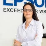 Epson: Companiile ar putea economisi 55 milioane de euro dacă vor folosi imprimante inkjet