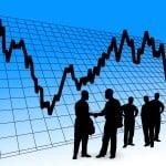 CFA România: Încrederea în economie, în creştere