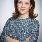 Curtea de Apel Bucureşti a anulat amenda dată Electrolux de către Consiliul Concurenţei