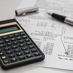 ASF: Cinci asigurători nu îndeplinesc cerinţele minime de solvabilitate
