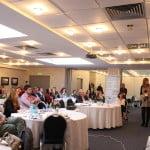 Cele mai noi tendinţe, discutate la Conferința Managementul Performanței