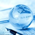 Rezervele valutare ale BNR, în creştere în luna septembrie