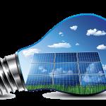Greenpeace România lansează o campanie pentru energie curată