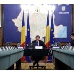 Consiliul Național al Elevilor solicită demiterea ministrului Comunicațiilor