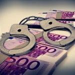 Corupţia afectează grav mediul de afaceri