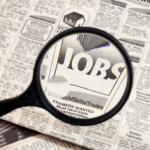 Optimismul companiilor s-a mai temperat. Ce previziuni de angajare au anunţat?