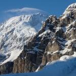 Zece sfaturi de la Jandarmeria Montană pentru mini-vacanța de 1 Decembrie