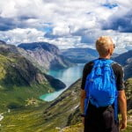 Turismul, neglijat de Guvernul Cioloş