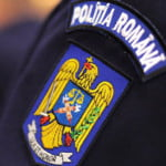 449 de infracțiuni, depistate de polițiști în doar cinci zile