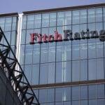 Fitch: Relaxarea fiscală ar putea duce la o deteriorare a ratingului României