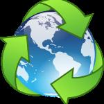 RoRec deschide un centru pentru colectarea deșeurilor electrice în Giurgiu