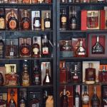 Peste 35 de producători şi distribuitori de băuturi, prezenţi la Expo Drink & Wine