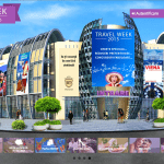 "Perfect Tour organizează un eveniment online inedit: ""Travel Week 2015"""