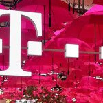 Telekom prezintă o soluţie inteligentă de colectare a deşeurilor