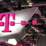 Veniturile Telekom au ajuns la 137,1 milioane de euro, în primele trei luni din 2016