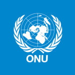 România sărbătoreşte 60 de ani de la aderarea la ONU