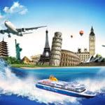 Peste 30 de agenţii de turism au probleme financiare