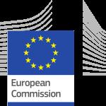 Programul România-Ucraina ENI 2014-2020, adoptat de Comisia Europeană