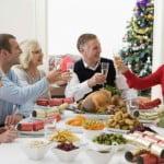 Cum arată Crăciunul pentru tineri? Psihologii trag un semnal de alarmă