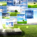 Cele mai noi tehnologii care folosesc energia verde