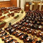 AID: Facem apel la preşedintele Iohannis să nu promulge legea pensiilor speciale