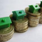 CEC Bank reduce dobânzile la creditele pentru Prima Casă