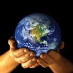 România, locul 18 în Indexul de performanţă împotriva schimbărilor climatice