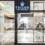 Un nou magazin, deschis în Bucureşti Mall