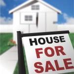 Agenţiile imobiliare din România se dezvoltă după modelul Statelor Unite