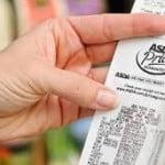 Duminică are loc o nouă extragere în cadrul Loteriei bonurilor fiscale