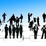 CEC Bank şi PIAROM susţin antreprenori români