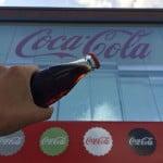 Sustenabilitatea, una dintre priorităţile Coca-Cola HBC