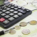 Ministerul Finanţelor a împrumutat 500 de milioane de lei de la bănci
